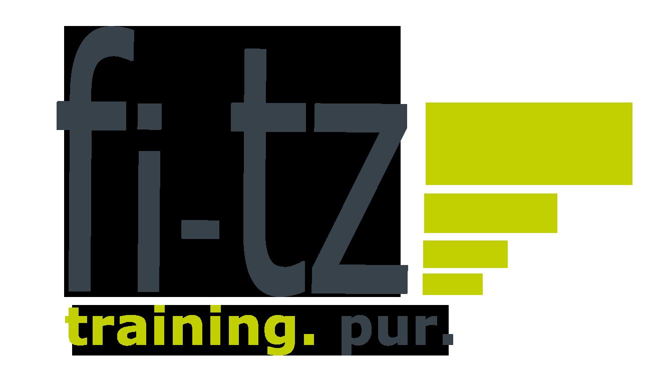 TZ Therapie und Trainingszentrum